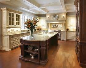 good Kitchen Cabinets Designer #1: image09.jpg
