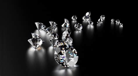 wholesale diamonds what should you about wholesale diamonds breaking