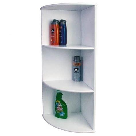 etagere salle de bain les bons plans de micromonde