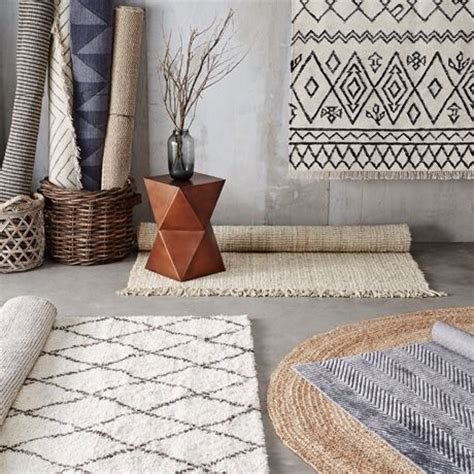 Furniture Rugs by Freedom Furniture Rugs For The Home
