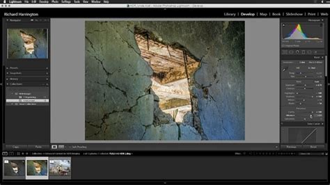 tutorial lightroom pc photoshop lightroom tutorials lynda com
