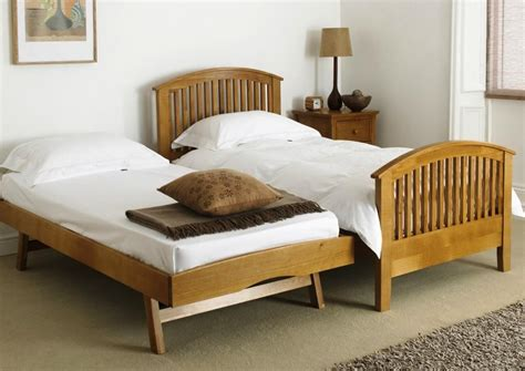 best ikea bed best ikea trundle bed high quality home decor ikea