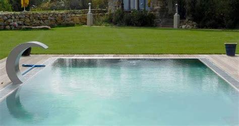 poolbau saarland beautiful edelstahl pool selber bauen images