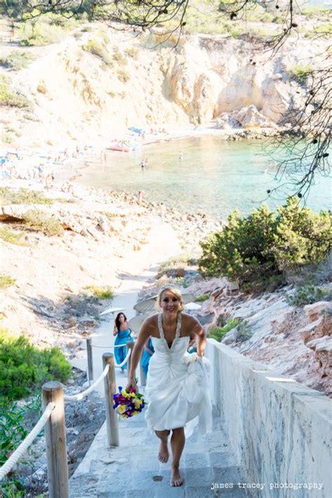Wedding Blessing Venues In Ibiza by Elixir Ibiza Wedding Photography And Matt