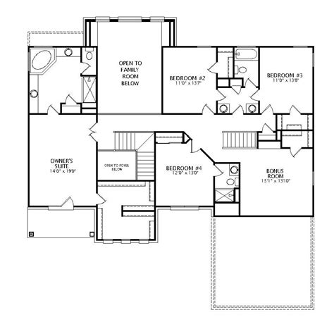 drees homes floor plans drees floor plans home design ideas and pictures