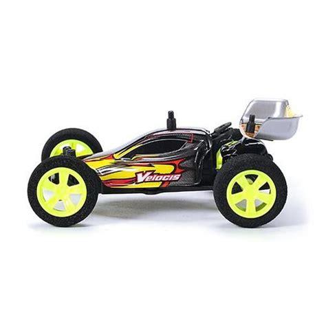 Diskon Velocis 1 32 2 4g Rc Racing Car Edition Rc Formula Car velocis 2 4g rc racing car