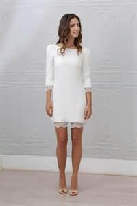 comment porter la robe droite fluide 45 charmantes id 233 es
