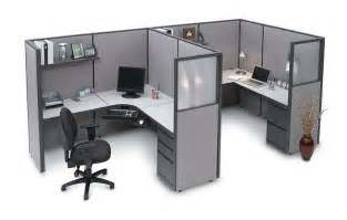 Office Chairs For Less Design Ideas Office Desk Cubicle Best Design Ideas 415605 Decorating Ideas Office Furniture