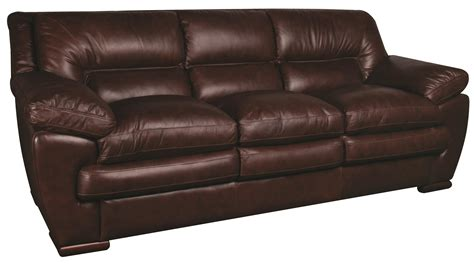 leather couch austin austin leather sofa 28 images austin leather sofa marc