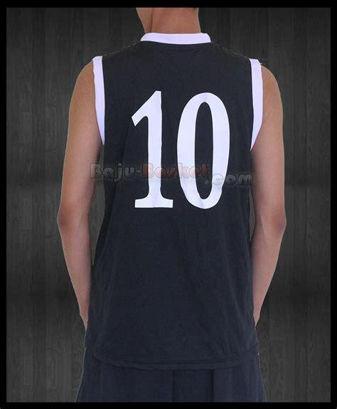 design baju basket expose design kaos basket astra cikarang jb 27