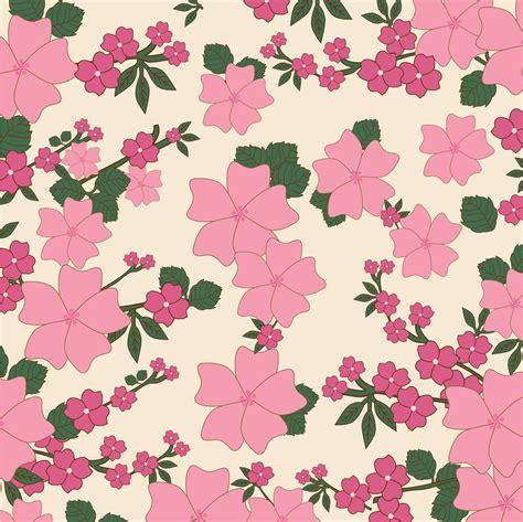 wallpaper tumblr vintage hipster background hipster tumblr vintage floral hd wallpaper