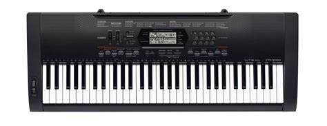 Keyboard Casio Ctk 3000 buy casio electronic keyboard ctk3000 in india