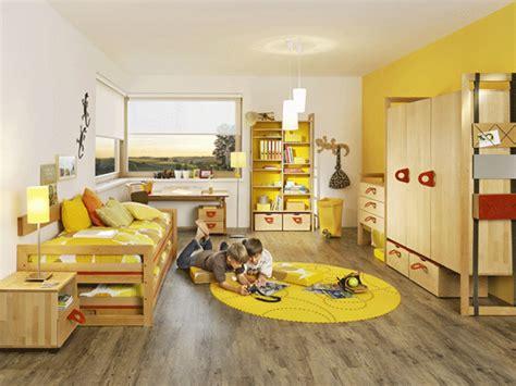 Yellow Bedroom Chair Design Ideas Dugine Boje U Sobi Vašeg Mališ