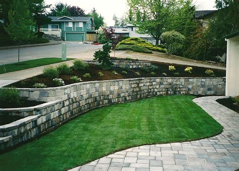 landscaping photos landscape best landscaping outdoor decoration ideas