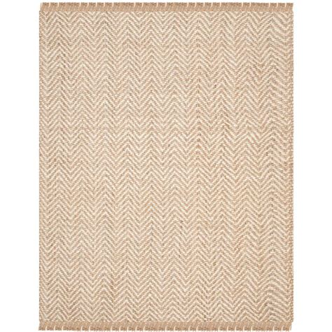 8 foot rugs 8 foot area rugs ehsani rugs