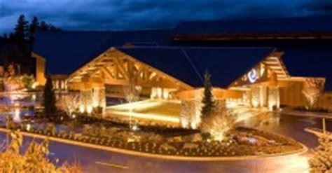 snoqualmie casino hotel rooms snoqualmie casino