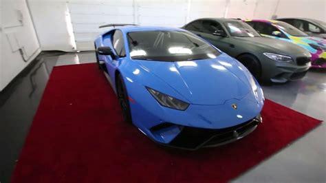 jake paul lamborghini list of all wheel drive cars 2015 autos post