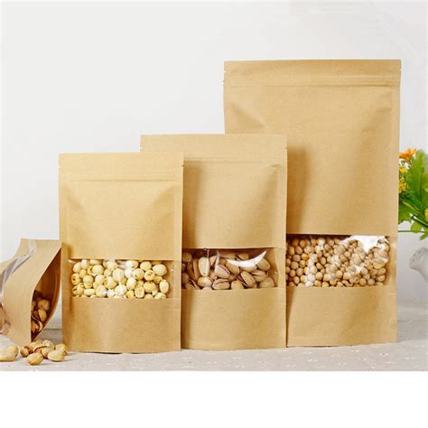 bag crafts coffee bag crafts promotion shop for promotional coffee