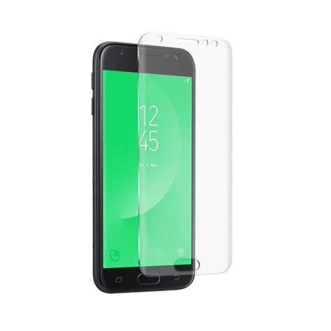 Diskon Screen Glass Screen Protector Samsung Galaxy J5 4d glass screen protector for samsung galaxy j5 2017