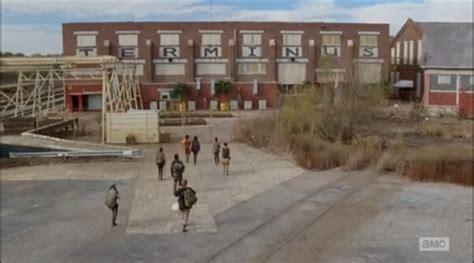 the terminus terminus walking dead wiki wikia