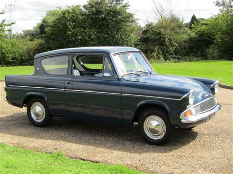 ford anglia 105e 1965 ford anglia 105e de for auction anglia car auctions