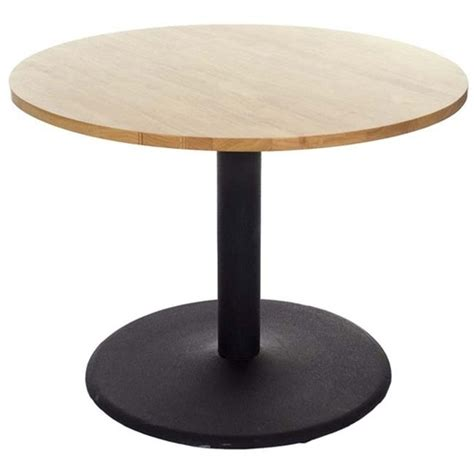 Roundtable Or Table by Table In Chennai Suppliers Dealers Traders