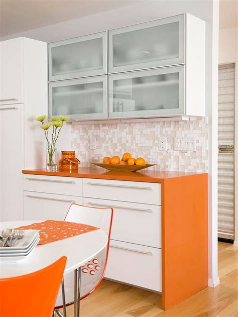 Kitchen Cabinets Particle Board How Do I Refinish Particle Board Kitchen Cabinets