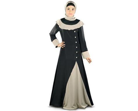 Fashion Muslim Scarf Jilbab Syria Sellen Cutting 181 best images about abayas the islamic wear burgas on muslim black abaya