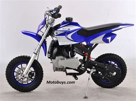 4 stroke motocross bikes jet motor 49cc 4 stroke mini dirt bike coolster kids pit bike