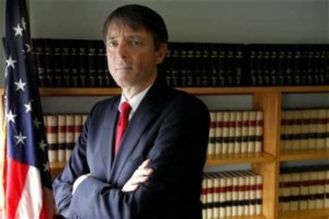 Sutter County Superior Court Search Bristol County Da Vs Superior Court Judge