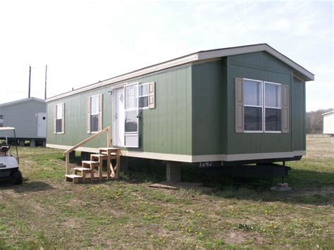 pictures for legacy mobile homes dealer in in