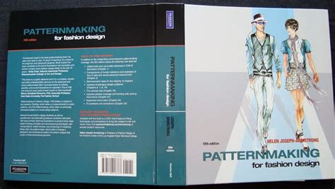 patternmaking for fashion design picasa web 76 best books in our collection sewing images on