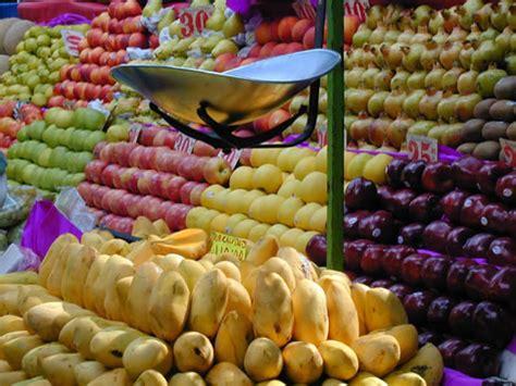 alimentos de temporada 171 recursos socioeducativos pin anona silvestre o corcho annona glabra l annonaceae on