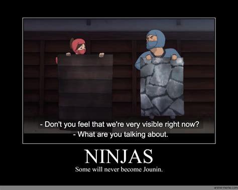 Ninja Memes - mall ninja memes