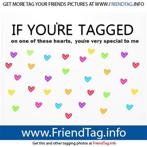 where to get tags 9 best images about tags on friends and to get