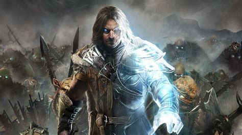 shadow wars the secret struggle for the middle east books middle earth shadow of war story trailer beyond