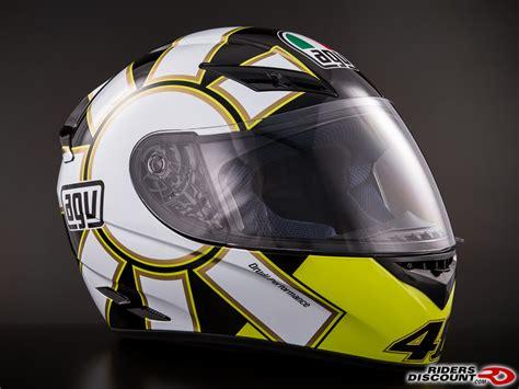 Helm Agv Motif Agv K3 Valentino Helmets Kawasaki Motorcycle Forums