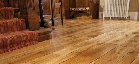 vinyl flooring that looks like wood reviews