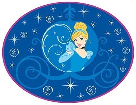 princess rugs for sale disney princess rugs for sale classifieds