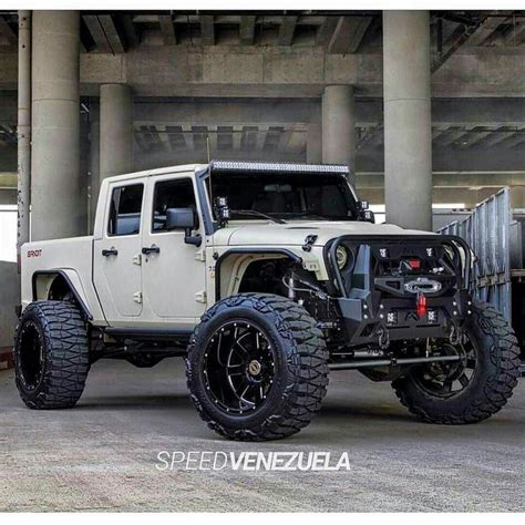 jeep brute best 25 jeep brute ideas on jeep truck 2014