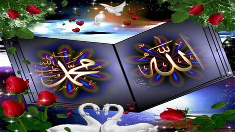 best live wallpaper app 5 best islamic live wallpapers apps for android
