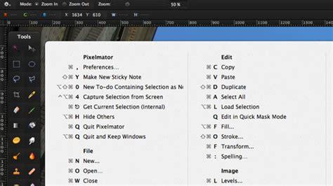 cheatsheet instantly displays   keyboard shortcuts