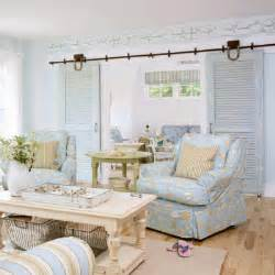 beach cottage living rooms decorating ideas country cottage living rooms dgmagnets com