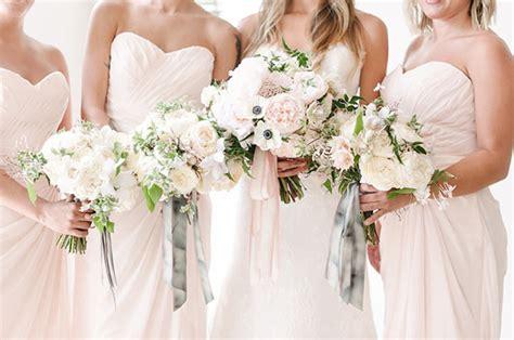 how much do wedding flowers cost northern ireland the true cost of wedding flowers onefabday ireland