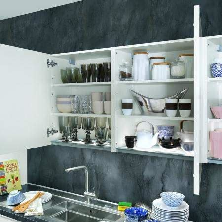 Kitchen Cabinets Brooklyn Ny by Kitchen Cabinet Accessories Brooklyn Ny