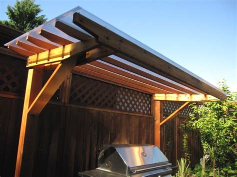 barbeque gazebo how to wooden bbq gazebo for your house gazebo ideas