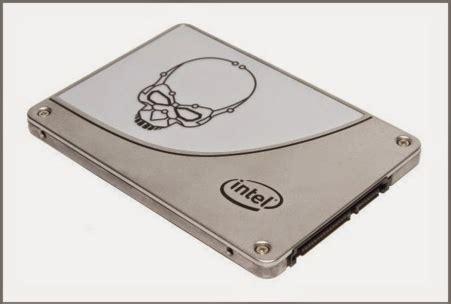 Hardisk Ssd Terbaru ssd yaitu design terbaru dari hardisk dan dak dari perkembangan dari harddisk ssd