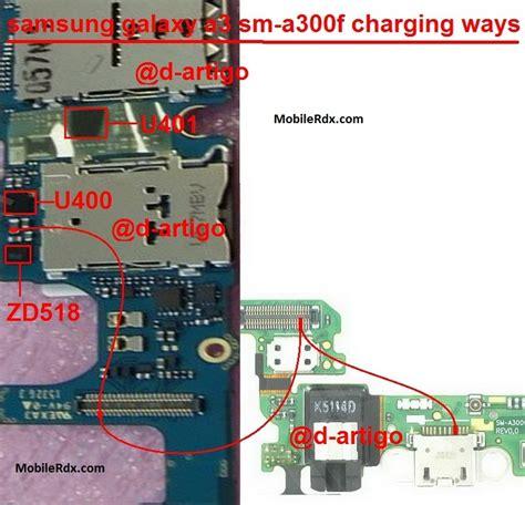 Fleksibel Charger Flex Samsung Galaxy A3 A300 Charging Keypad Mic Usb samsung galaxy a3 a300f not charging problem solution