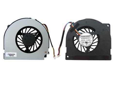 Kipas Cooling Fan Processor Laptop A40 A40j A42 A42j K42 K42j Diskon new genuine asus a40 a42 k42 x42 series laptop cpu cooling fan