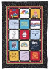 t shirt quilt template t shirt quilt pattern quilt patterns